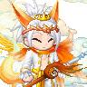 Star Daze's avatar