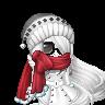 -xVanillax-'s avatar