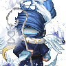 ChaosProphet's avatar