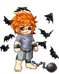 killerwolfpack's avatar