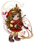 -Emmy Bear-RAWR-'s avatar