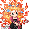Xahha's avatar