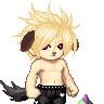 demond of evile kid's avatar