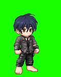 KENJI_FATE's avatar
