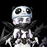 DeviantHarlequin's avatar