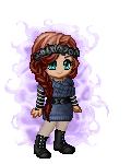 3Crazii_Me3's avatar