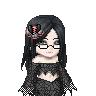 Whit3_Rav3n's avatar