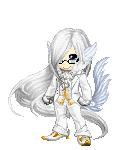 Dr WhiteWolf