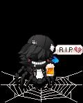 Slick Spiderbro's avatar