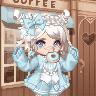 Lazy Hoshii 's avatar