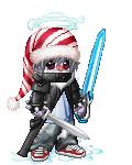 crispyflame12's avatar