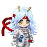 VxCelestialXSnow_WolfxZ's avatar