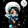 Furry-Chibi's avatar