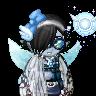Masked Avenger's avatar