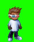 leshawn99's avatar