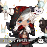 demon13o's avatar