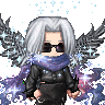indrix's avatar