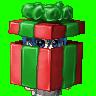 king_ace's avatar