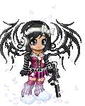 yumi71's avatar