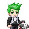Legacy_Killz's avatar