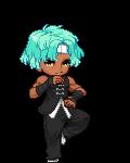 Norma v2's avatar