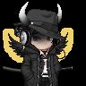 Speedbrawler's avatar