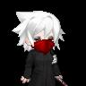 xxchipisxx's avatar