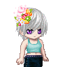 Madam_Hatter's avatar
