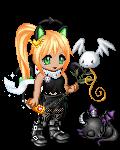 SassyKittyKatt's avatar