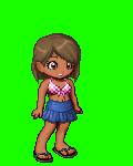 desh83's avatar