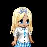 Kuroi Zephie's avatar
