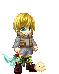 Deadlypolishkid's avatar