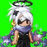 lil-SWEETNESS's avatar