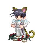 dawolf989