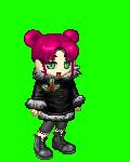 loserxkid101's avatar