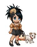 hempel4's avatar