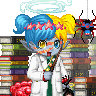 road_kamelot05's avatar