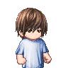 Brugernavn's avatar