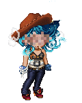 RejectedLimpet's avatar