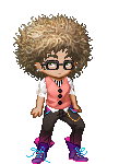 II GoodVibes II's avatar