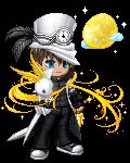 KingNothing282's avatar