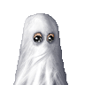Teh Mei's avatar