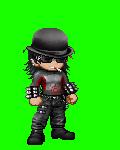 hexadecimal4u's avatar