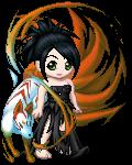 Leiksha's avatar
