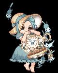 Xx pixel_pirate xX's avatar