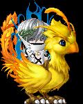 D3nnu5's avatar