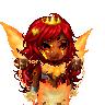 queen siva's avatar
