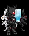 Momo Te Oso's avatar
