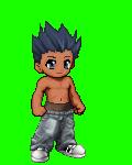 bigj0987's avatar