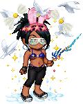 cool diskodiva 96's avatar